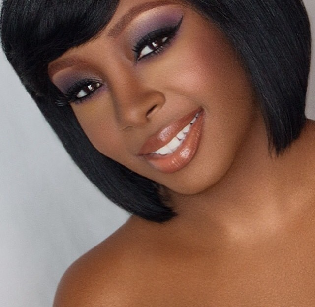 Rose Of The Month Exclusive Q A With Celebritynyc Hairstylist